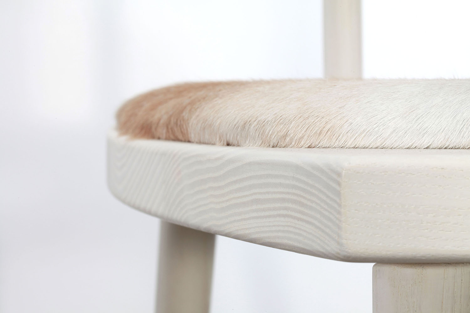 Haven Chair_15