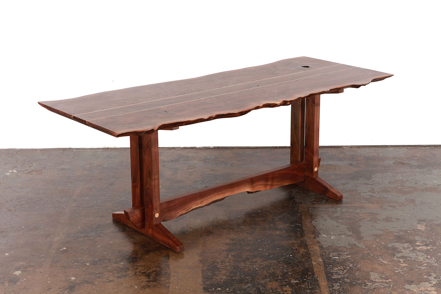 Pacific Dining Table_01