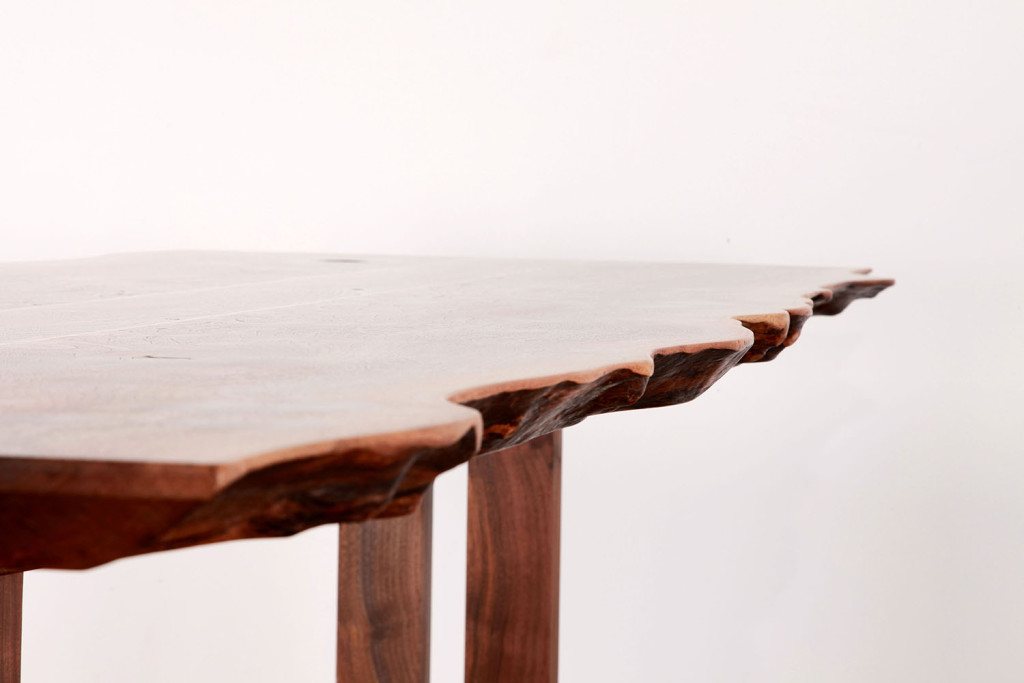 Pacific Dining Table_02