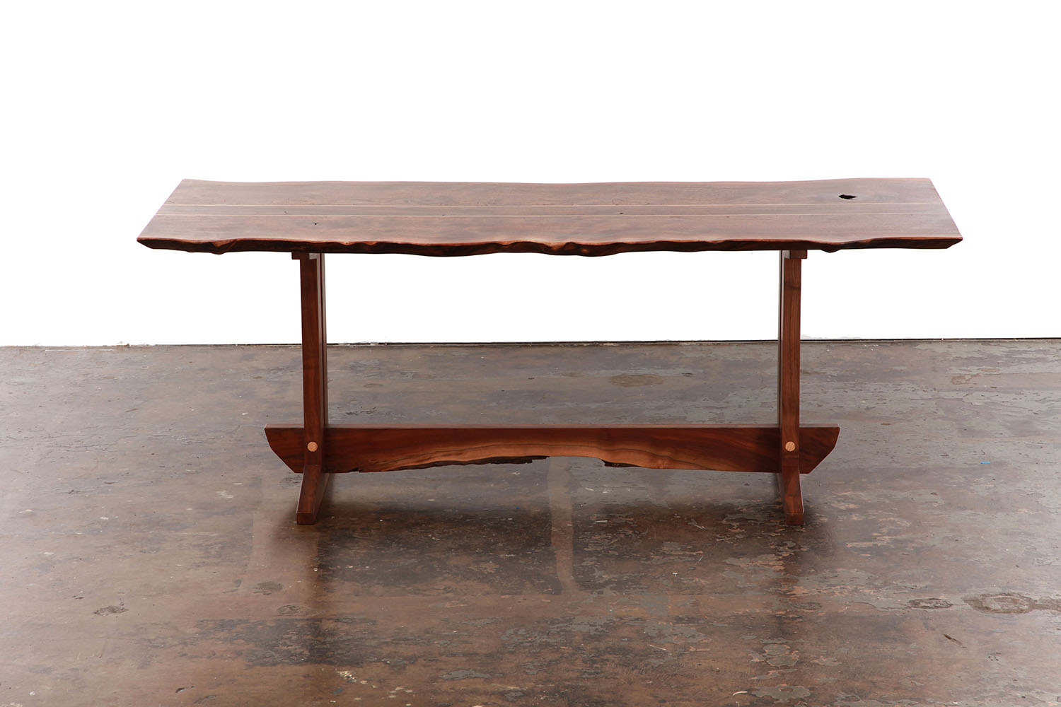 Pacific Dining Table_03