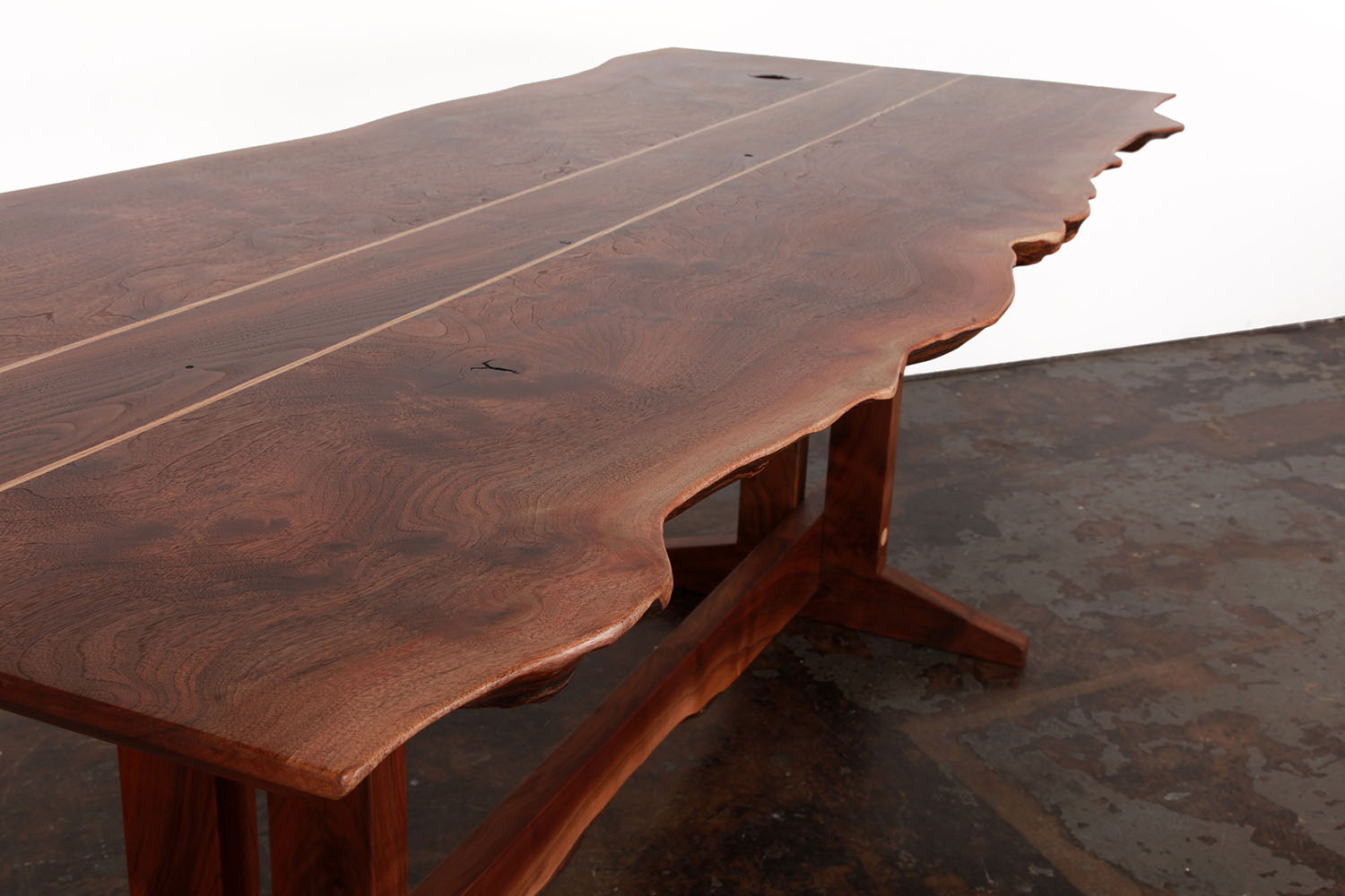 Pacific Dining Table_06