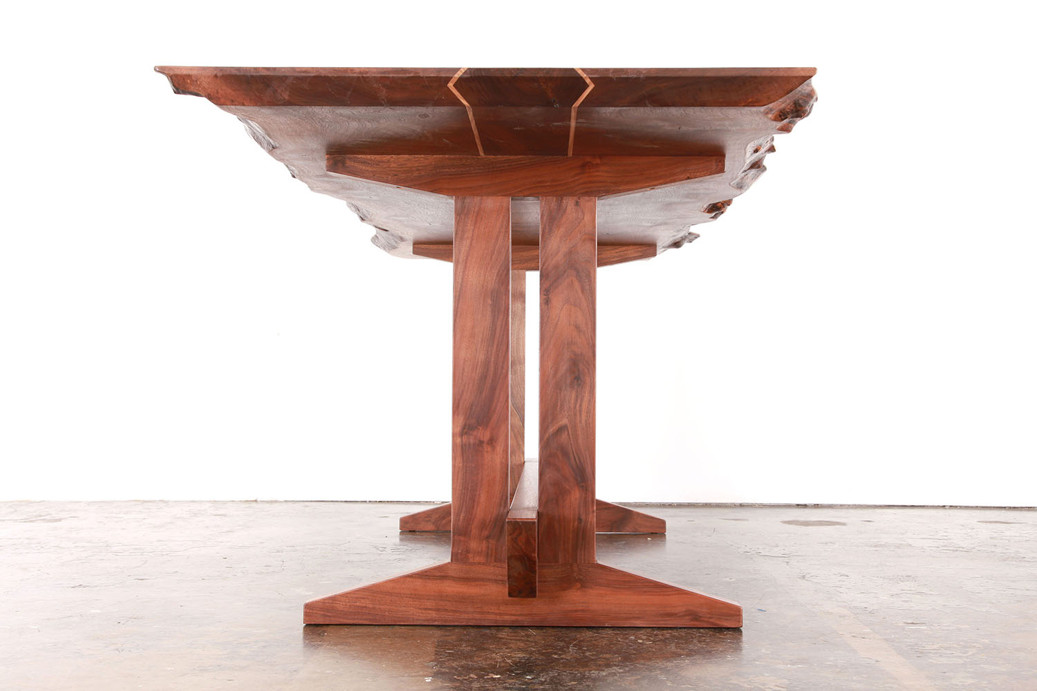 Pacific Dining Table_12