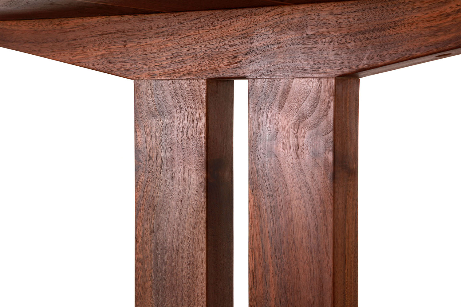 Pacific Dining Table_14