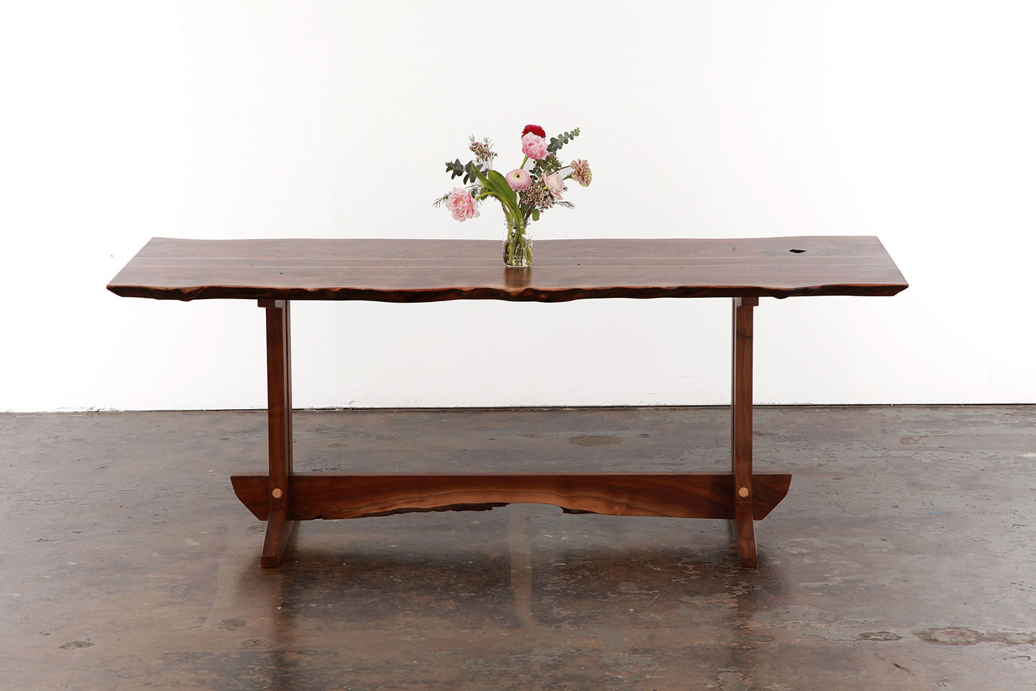 Pacific Dining Table_15